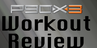 P90x3 Complete Review