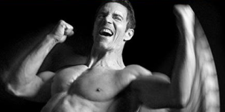 P90X3 Workouts 8 Through 12, An Overview