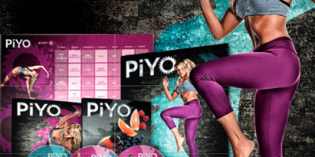What is PiYo? Check Out The Workouts and Exercises Here