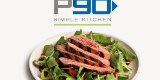 P90 Nutrition Plan Reviewed- What Are We Eating?