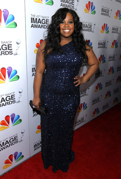 Amber+Riley+43rd+NAACP+Image+Awards+Red+Carpet+v3Ve38wkKy-l