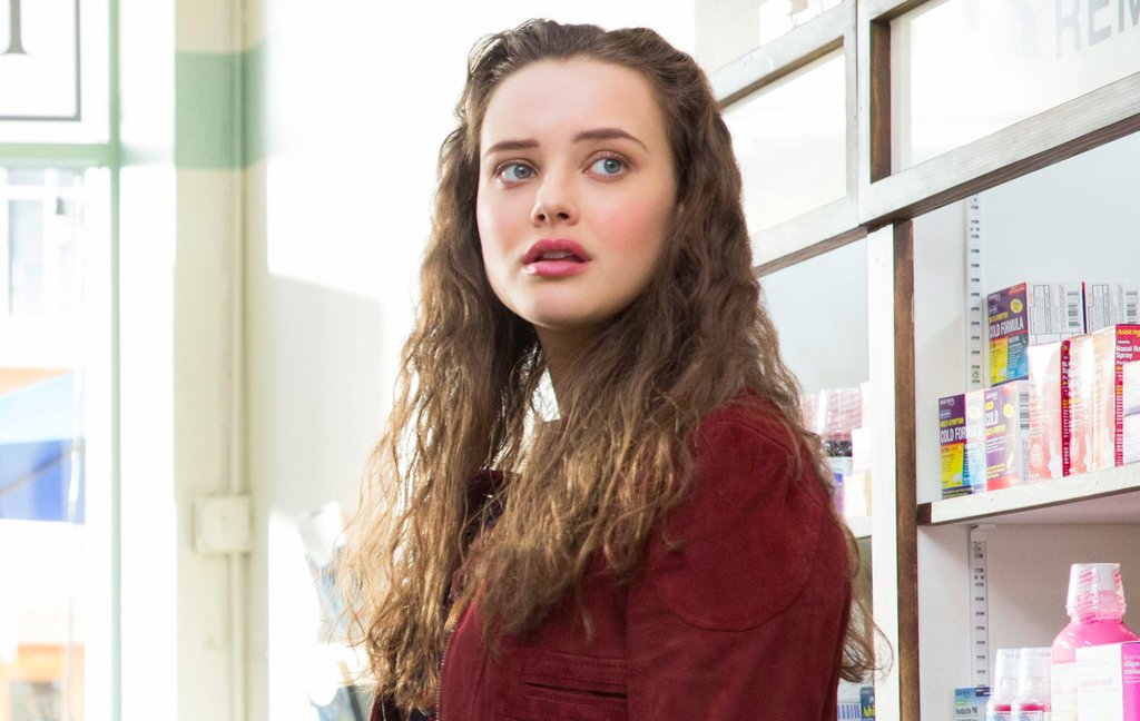 Katherine Langford Weight Loss and Skincare Secrets For ...