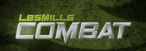 C:\Users\GCR 4\Pictures\Bobs\Les_Mills_Combat_Schedule_Logo_.png