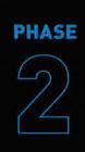 p90x2 schedule phase 2
