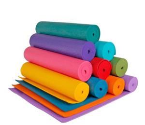 p90x3 yoga mat