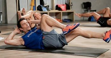 P90X3 Workouts Archives - Workout Schedule King