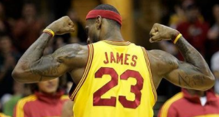 LeBron_James