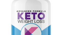 Advanced formula keto for men