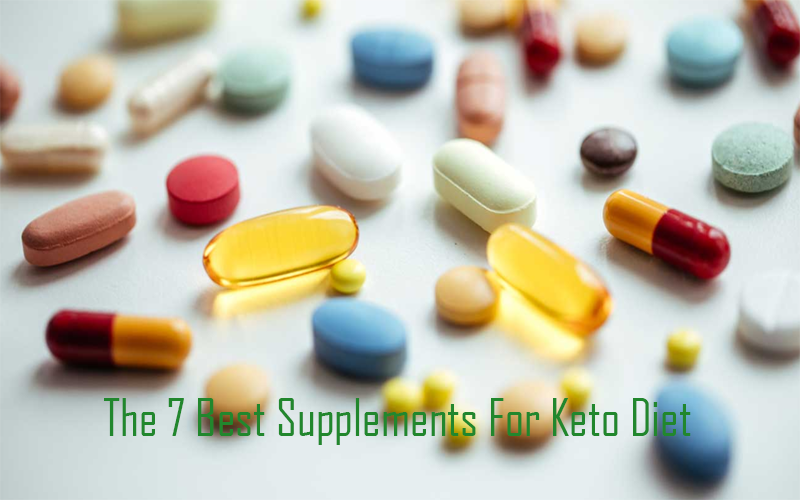 keto-supplements